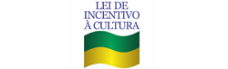 leiincentivocultura